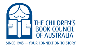 CBCA logo: Since 1945 your connection to story